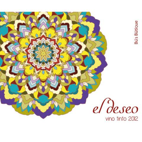 ElDeseo_Etikett_WEB