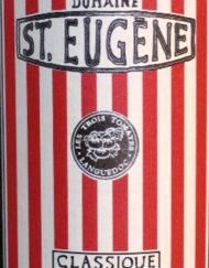 St-Eugene-Classic_Etikett_WEB