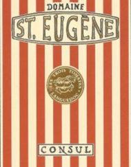 St-Eugene-Consul_Etikett_WEB
