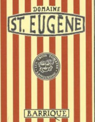 St-Eugene-Sauvignon_Barrique_WEB