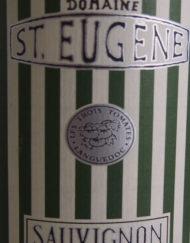 St-Eugene-Sauvignon_Etikett_WEB