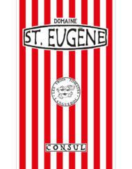 St-Eugene_Etikett_WEB